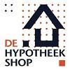 De Hypotheekshop Roosendaal Icon