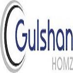 Gulshan Homz Icon