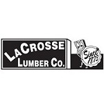 La Crosse Lumber Co.