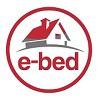 e-Bed Icon