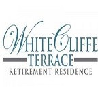 White Cliffe Terrace Retirement Residence Icon