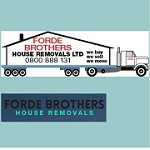 Forde Brothers Icon