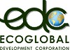 Eco Global Development Corp. Icon