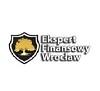 Doradca Kredytowy Wroclaw - Doradca Finansowy - Kredyty Icon