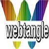 WebTangle Icon