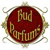 Bud Parfums Icon