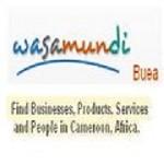 Wasamundi Icon