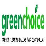 Greenchoice Dallas Icon