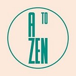 A to Zen Therapies