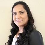 Patel Canada Visa Consultancy Icon
