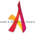 Alba's Exclusive Events Icon