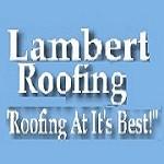 Lambert's Roofing Service