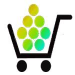 Web Marketing Store Icon