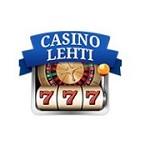 casinolehti Icon