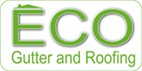 Eco Gutter and Roofing - Guttering Adelaide Icon