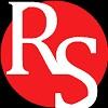 RS Design & Renovation Icon