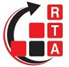 SAG RTA Registrar and Transfer Agent Icon