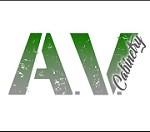 AV Cabinetry LLC Icon