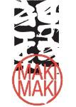 MakiMaki Sushi Icon