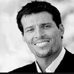 Tony Robbins Motivation