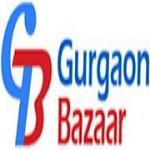 Gurgaon Bazaar