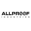 Allproof Industries Icon