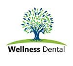 Wellness Dental Icon