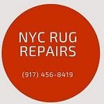 NYC Rug Repairs Icon