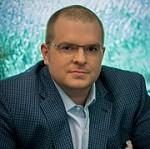 Boris Gantsevich Icon