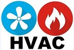 Peoria HVAC Icon