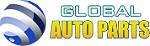 Global Auto Parts Icon