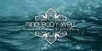 Mind Body Well Icon