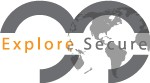 Exec Secure Icon