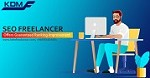 KDM Freelancer Icon
