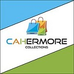 cahermore Icon
