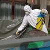 Steven Cannon Elite Services And Mold Remediation Icon