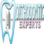Orthodontic Experts Icon
