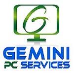 Gemini PC Services, LLC Icon