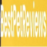 BestPetReviews