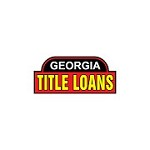 Georgia Title Loans Icon