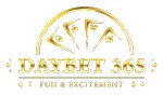 DayBet365 Icon