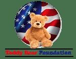 teddybearfoundation Icon