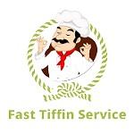 fasttiffinservice Icon