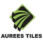 Aurees Tiles Icon