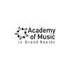 Academy of Music in Grand Rapids Icon