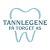 Tannlegene på Torget Icon