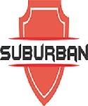 Suburban Pest Control Services Icon