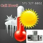 First Choice Appliance Repair and HVAC Services Icon