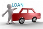 Get Auto Title Loans Kissimmee FL Icon