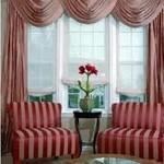 Beautiful Windows and Interiors Icon